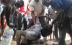 """Un """"rétrécisseur"""" de sexe tabassé à mort à Thiaroye-Guinaw Rail"""