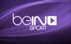Diffusion frauduleuse de BeIn Sports au Sénégal : Le Cnra met en demeure Excaf Telecom