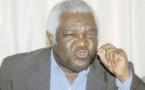 MAMADOU NDOYE, SECRETAIRE GENERAL DE LA LD «LIBERER KARIM WADE EST UN MESSAGE POUR LES DETOURNEMENTS ET LA CORRUPTION»