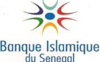 Scandale à la Banque Islamique