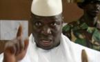 L'ESCALADE EN GAMBIE : Un ancien procureur, 2 Directeurs généraux et 2 fonctionnaires arrêtés par Jammeh