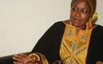 Le chauffeur d'Innocence Ntap Ndiaye échappe de peu à la prison