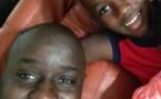 Le texte émouvant de Thierno Bocoum et la surprise de son fils