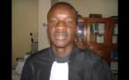 Sa cliente Deesse Major attendue à la Cave, ce matin : Me Bamba Cissé pique une grosse colère, dénonce une arrestation inédite et menace d'une plainte contre le diffuseur de la vidéo, objet de tous les malheurs de l'artiste