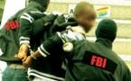 USA - Séjour irrégulier, trafic de drogue, piratage,... : 20 sénégalais chassés de la barack - l Ils arrivent le 22 à Dakar