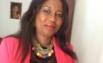 Micr'Ouvert.. Mme Yandé Ndiaye, Consul général du Sénégal à Marseille : «Les Sénégalais de Marseille ne nous posent pas de problème»