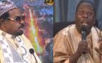Ahmed Khalifa Niasse revient (encore) sur les propos de Iran Ndao qu'il traite de petit…