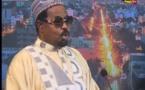 Vidéo- Ahmed Khalifa Niasse : « l'Islam permettrait d'avoir des enfants avec la femme d'autrui »