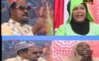 Vidéo : Echanges houleux entre Ahmed Khalifa Niasse et des femmes sur SentTv