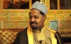 """Vidéo- Ahmed Khalifa Niasse: """"Yallah daffa wakh wakhéte…"""". Suivez l'intégralité de l'entretien"""