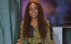 Vidéo – Zeyna de la TFM : Mon père est musulman, suis la seule catholique d'une fratrie de 8…