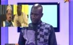 Vidéo: CLASH entre Ahmed Khalifa Niasse et Iran Ndao, Touncara parle il n'y a rien de …