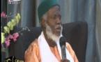Vidéo: Polémique Ahmed Khalifa Niasse et Iran Ndao, Oustaz Alioune Sall Tranche Le Débat …Regardez