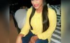 Fanta Samira Coulibaly exhibe toute sa splendeur