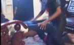 Doudou Matar Niang poignardé devant sa copine