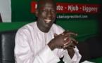ABDOULAYE WILANE NARGUE LE MAIRE DE DAKAR: «Je ne connais pas de Khalifa Sall en dehors des instances de base du parti»