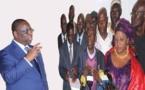 Macky manœuvre pour le report des législatives : L'opposition déjà dans les filets