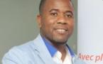 Lancement d'une nouvelle télévision en Côte d'ivoire: Le groupe D-Média dément
