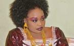 Oumou Sangare, la chanteuse malienne condamnée à payer 14 millions de…