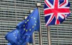 Le Royaume-Uni vote pour la sortie de l'Union européenne