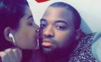 PHOTOS - Saïd, le fils d'Ahmed Khalifa Niasse en Couple: Découvrez sa petite amie