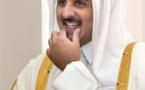 L'émir du Qatar, Marième Faye, Madiambal ont manœuvré pour Karim