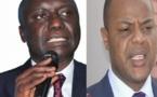 Coup de tonnerre! Voyageant dans le même avion que le fils et l'épouse d'Idrissa Seck , le ministre Mambaye Niang va …