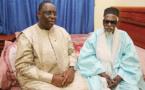 Macky voulait duper Touba et Tivaouane, Karim libéré par un lobby d'ailleurs
