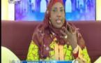 Vidéo: Adja Fatou Binetou Diop  » Je déteste de plus en plus, les Greffages à cause de … »