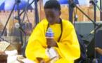 VIDEO – Journée Khassidas aux Etats Unis: Cet adolescent émeut le public avec sa belle voix