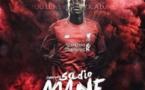 Sadio Mané est le joueur africain le plus cher de l'histoire devant Essien et Drogba