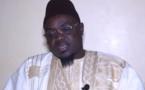 Vidéo: KABIR SENE réitère ses propos sur Sidy Lamine NIASSE …