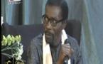 Vidéo – Les Grave Révélations de Souleymane Faye dans quartier général. Regardez