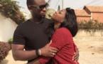 Birthday : Bijou Ndiaye reçoit un cadeau de rêve de son mari