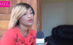 Vidéo: Coumba Faye, héroïne de Mok Poth : « Les mariages d'aujourd'hui… »