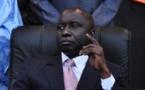 74 milliards de Idrissa Seck : Le député Cheikh Seck invite Sidiki Kaba à s'auto-saisir