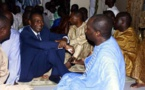 Touba dope Youssou Ndour, Modou Kara obligé de revoir ses poèmes