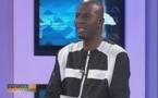 Il faut supprimer les bourses à l'université - Par Mamadou Sy Tounakara