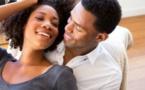 10 conseils pour pimenter sa vie $exuelle.. ON DORT NUE