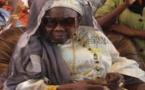 Seyda Oumou Kalsoum Niasse, fille de Baye Niasse n'est plus