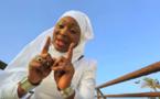 "EXCLUSIF - Le nouveau clip de Titi feat Sadbou SAMB ""NABY"""