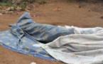 Drame à Dahra : Un conducteur de moto Jakarta retrouvé mort sur la terrasse du domicile familial