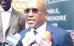 Les jours du DG de la BNDE, Thierno Sy, à la tête de cette banque sont-ils comptés?