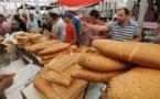 Tunisie bat le record de gaspillage alimentaire pendant le Ramadan