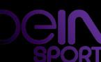 Plainte de Beïn contre le Groupe Excaf: Le Cnra demande l'arrêt du piratage