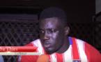VIDEO  ENTRETIEN AVEC SA THIÈS :  » Siteu est le moins lourd des lutteurs avec qui je me suis …