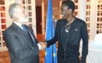 Waly dans une zone de turbulence : Après Bercy l'Ambassade de France ouvre un dossier pour trafic de visas