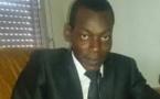 Mohamed Dramé fils de Aïda Ndiongue entame ce vendredi une grève de la faim...Ce que l'on sait des raisons avancées...