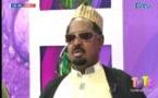 Les révélations choc de Ahmed Khalifa Niasse sur RFI