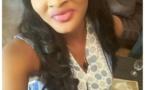 Ce que vous ne saviez pas sur la vie de Soumboulou, elle cache bien son….